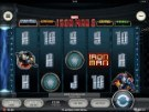 Titanbet Casino Slots Screenshot 7