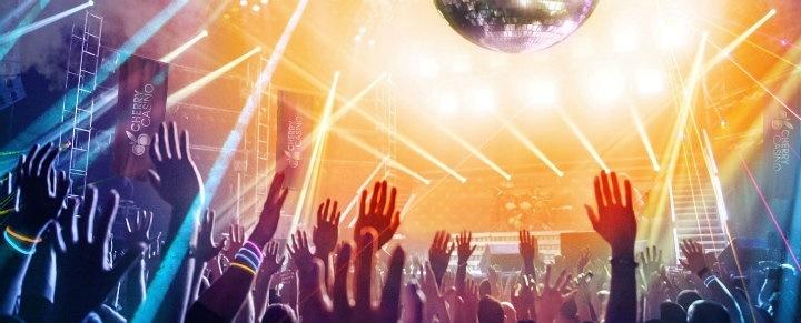 Fler chanser att tävla i spelautomater under Vinter-OS & Melodifestivalen!