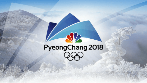 Destiny Awaits Winter Olympians in a Freezing South Korea