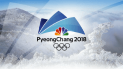 Destiny Awaits Winter Olympians in a Freezing South Korea