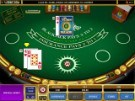 Roxy Palace Casino Blackjack Screenshot 2
