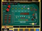 Roxy Palace Casino Screenshot