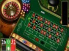 Roxy Palace Casino Roulette Screenshot 4