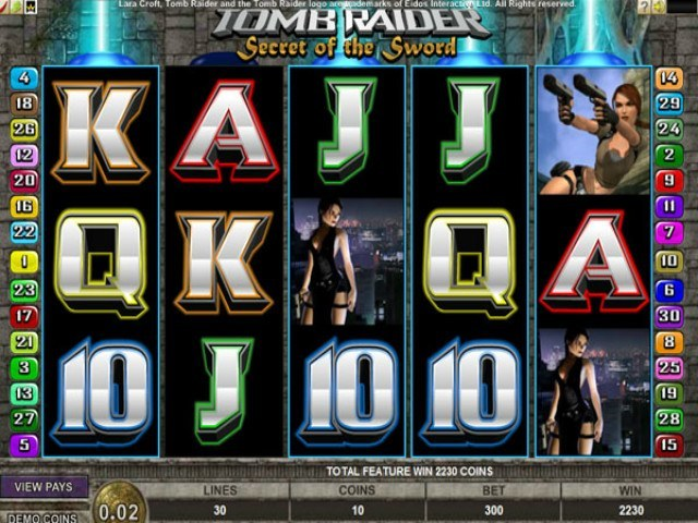 roxy palace online casino crown spielautomat