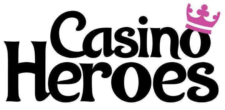 Casino Heroes årets casinoprodukt