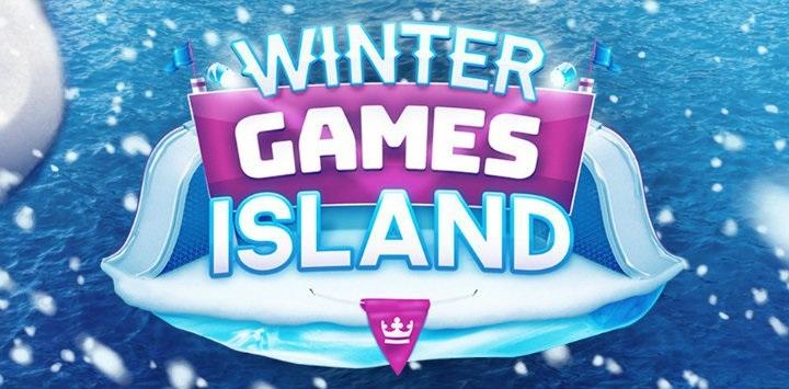 Delta i ännu ett spännande och fartfyllt OS för casino 2018!