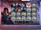 Leo Vegas Casino Slots Screenshot 2