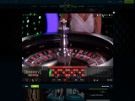 Wixstars Casino Screenshot