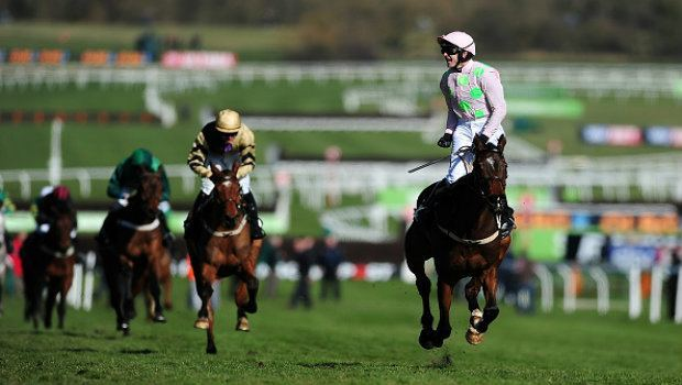 Cheltenham Festival 2016 Betting Preview: The Queen Mother