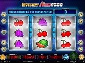 CasinoPop Screenshot 2