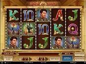 CasinoPop Screenshot 4