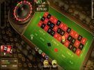 777 Casino Roulette Screenshot 5