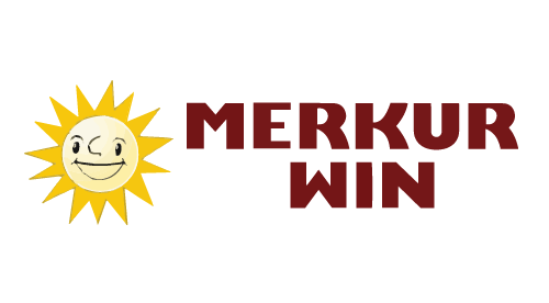 Merkur-Win Casino