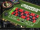 Merkur-Win Casino Screenshot