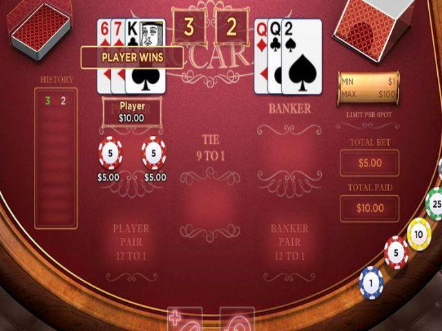 Harrah tunica casino closing
