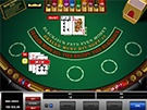 Merkur-Win Casino Screenshot