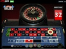 Spin Rider Casino Screenshot