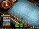 Leo Vegas Casino Roulette Screenshot 3