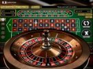 Casino Room Roulette Captura de Pantalla 8