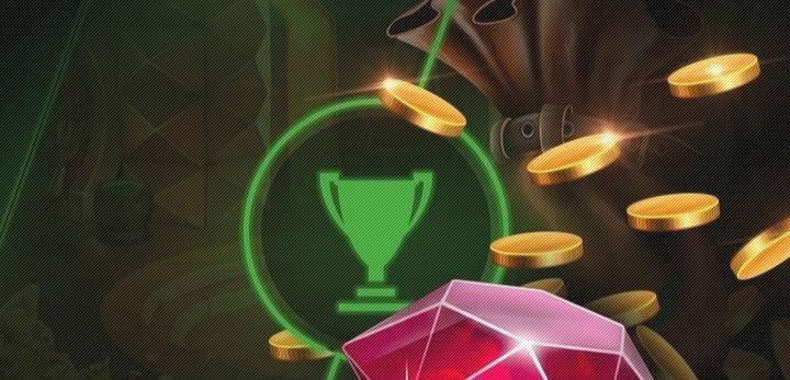 unibet mobil casino turnering
