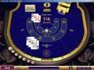 Grosvenor Casino Baccarat Screenshot 6
