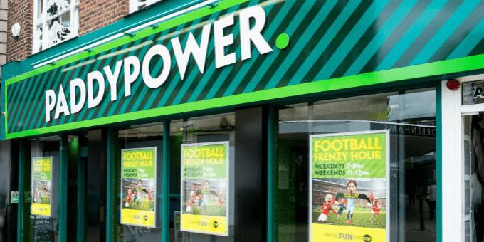 Major Gambling Brands Reducing Affiliate Activity in UK
