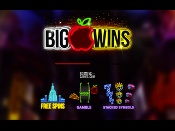 Big Apple Wins Screenshot 1