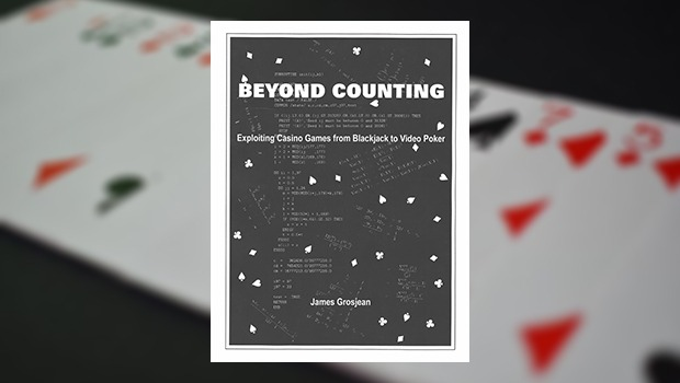 Beyond Counting: Exploiting Casino Games from Blackjack to Videopoker