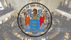 NJ Encourages Betting License Apps Ahead of SCOTUS Verdict