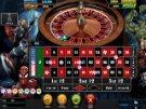 Ace Kingdom Casino Roulette Screenshot 3