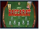 Ace Kingdom Casino Baccarat Screenshot 4