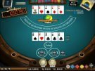 Titanbet Casino Caribbean Stud Poker Screenshot 5