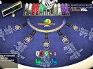 William Hill Casino Caribbean Stud Poker Captura de Pantalla 7