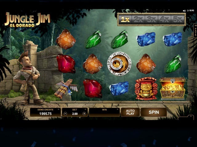online casino with bonus no deposit