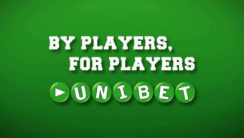 Unibet Introduces its First Ever Online Poker MTT Festival