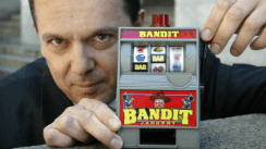 Xenophon Releases Reduced Pokey Plan In Lieu of Pokey Ban