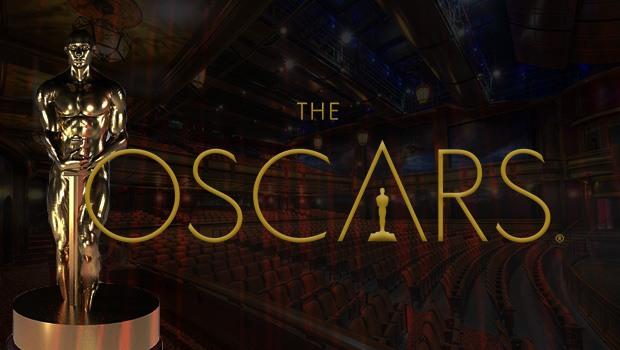 Oscars 2018 odds & tips -  spela på Oscarsgalan 2018
