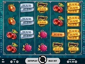 Casimba Casino Screenshot 4