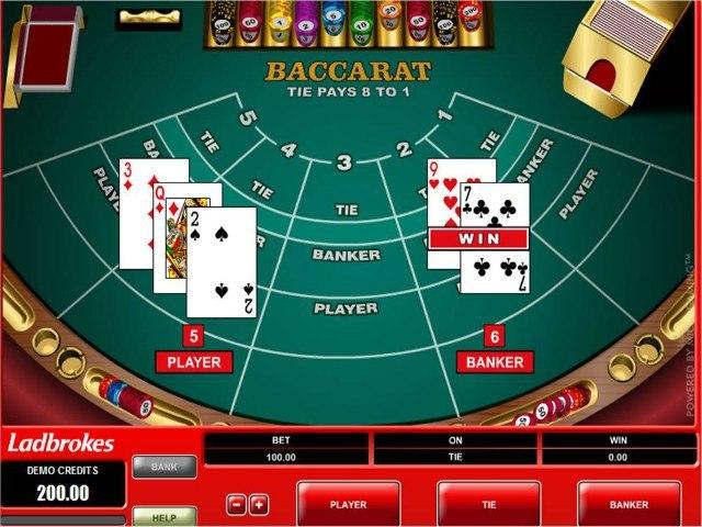 Ole schemion online poker