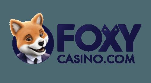 Foxy Live Casino