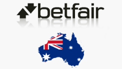 Australian Sportsbooks Warn Against State-Based Wagering Taxes