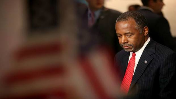 US Republican Primary 2016 Betting Preview: Odds Shift as Ben Carson Bids Farewell