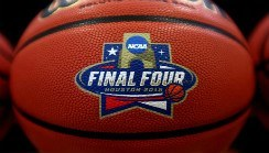 NCAA Men's Basketball Tournament 2016 Betting Preview: March Madness Begins