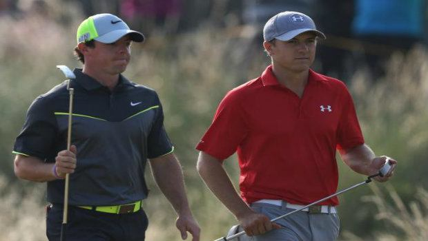 The Masters 2016 Betting Preview: Will the McIlroy/Spieth Double Act Dominate?