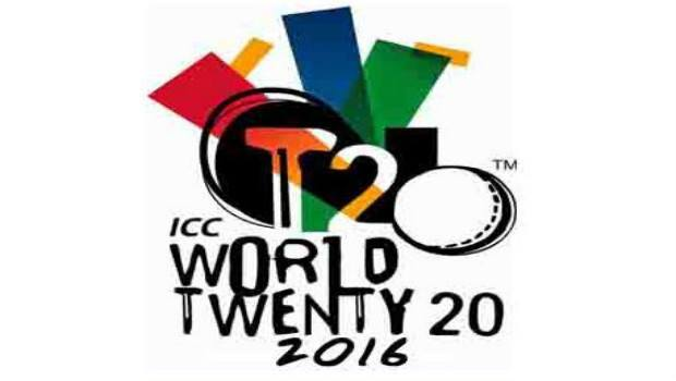 ICC World Twenty20 2016 Betting Preview : England vs South Africa