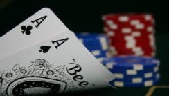 games_casino_holdem