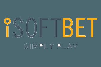 Recension av casinomjukvaran iSoftBet