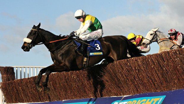 Grand National 2016 Betting Preview: Many Clouds Eyes Historic