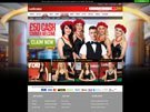 Ladbrokes Live Casino Screenshot