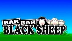 Bar Bar Black Sheep kolikkopeli